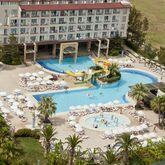 Washington Resort & Spa Hotel Picture 3
