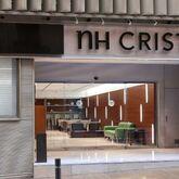 NH Rambla Alicante Picture 0