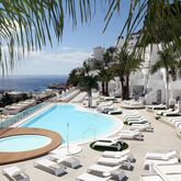 Satocan Marina Bayview - Adults Only Picture 0