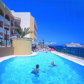 Marina Hotel at the Corinthia Beach Resort Picture 0