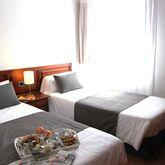 Pierre & Vacances Villa Romana Hotel Picture 4
