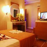 Oba Star Hotel Picture 4