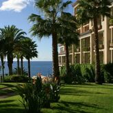Cliff Bay Resort Hotel Picture 9