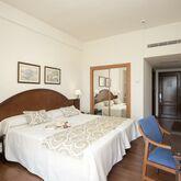 Roc  Doblemar Hotel Picture 6