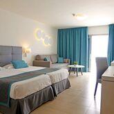 Las Costas Hotel Picture 7