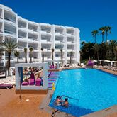 Riu Don Miguel Hotel Picture 5