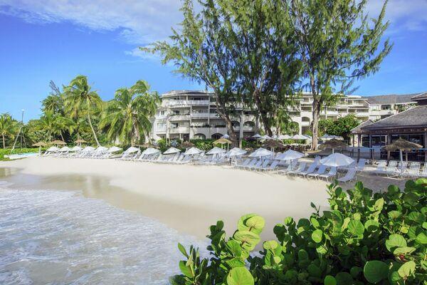 Holidays at Bougainvillea Barbados in Christchurch, Barbados