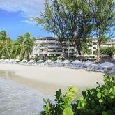 Bougainvillea Barbados Picture 0