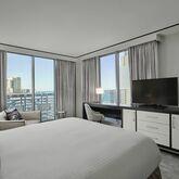 Loews Miami Beach Hotel Picture 4