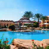 Holidays at Steigenberger Coraya Beach Hotel - Adults Only in Marsa Alam, Egypt