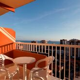 Cabana Hotel Picture 4