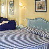 Villa de Laredo Hotel Picture 5