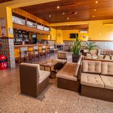 Eirasol Apartments Picture 8