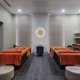 Sense Deluxe Hotel Picture 11