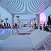 Garbi Hotel & Spa Picture 12
