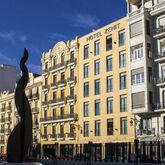 Zenit Valencia Hotel Picture 0