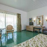 Playa Costa Verde Resort Hotel Picture 5