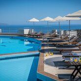 Mistral Mare Hotel Picture 6