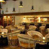 Sheraton Buganvilias Resort Hotel Picture 7