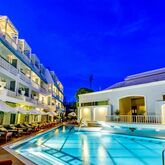 Andaman Seaview Hotel Picture 7