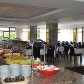 Cala Ferrera Hotel Picture 10