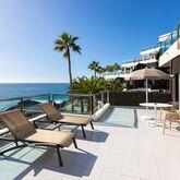 Sol La Palma Hotel and Apartments Picture 6