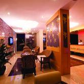 Marmaris Malibu Beach Hotel Picture 9