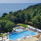 Valamar Rubin Hotel Picture 0