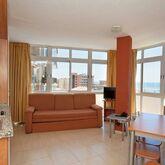 Doramar Apartments Picture 5
