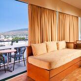 Alexandra Hotel Picture 5
