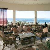 Jewels Sahara Boutique Resort Picture 7