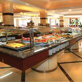Best Jacaranda Hotel Picture 15