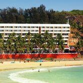 Bogamallo Beach Resort Hotel Picture 0