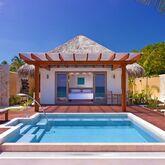 Sheraton Maldives Full Moon Resort Hotel Picture 6