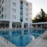 Idas Hotel Picture 2