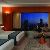 Jumeirah Emirates Towers Hotel Picture 3