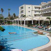Kos Hotel Junior Suites Picture 0
