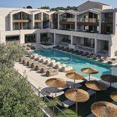 Contessina Hotel Picture 0