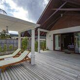 Furaveri Island Resort & Spa Picture 7