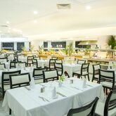 Marhaba Royal Salem Hotel Picture 4
