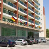 Montegordo Hotel Apartments and Spa Picture 0