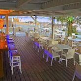 Labranda Kiotari Bay Hotel Picture 9