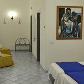 Postiano Art Hotel Pasitea Picture 2
