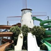 Sunrise Park Resort And Spa Hotel Picture 2