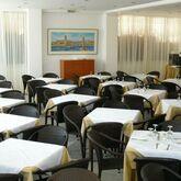 Thalia Hotel Picture 6