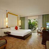 Centara Karon Resort Phuket Hotel Picture 6