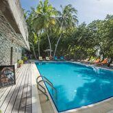 Holidays at Reethi Beach Resort Hotel in Maldives, Maldives