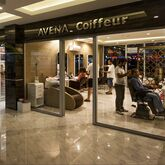 Avena Resort and Spa Hotel Picture 16