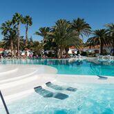 Jardin Dorado Suite Hotel Picture 2