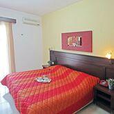 Sarantis Hotel Picture 4